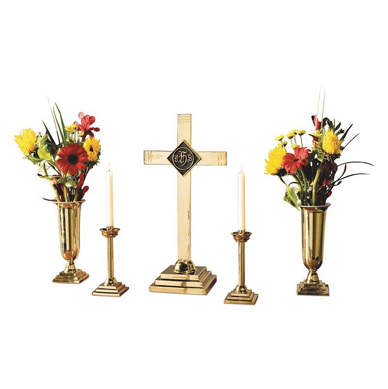 Vases Christian Brands Church Supply