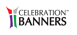 Celebration Banners